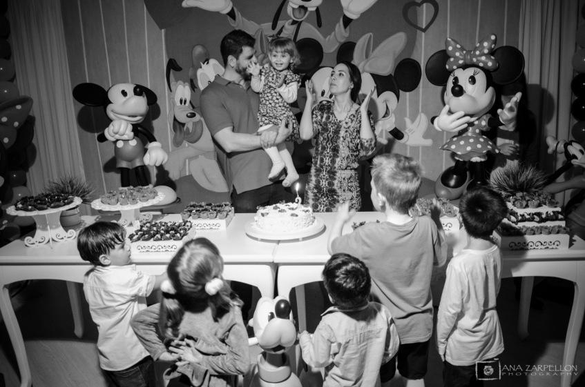 aniversario_infantil_1