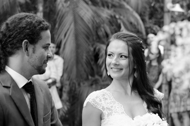 casamento_Elis e Gabriel-19