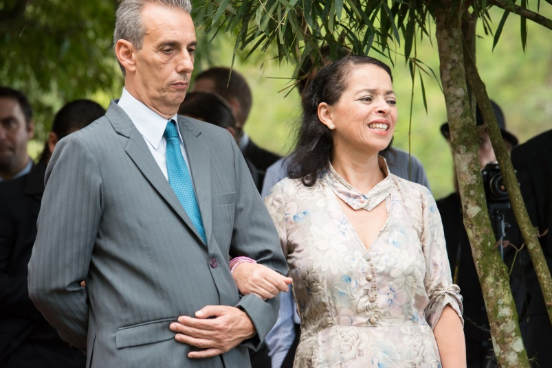 casamento_Elis e Gabriel-20