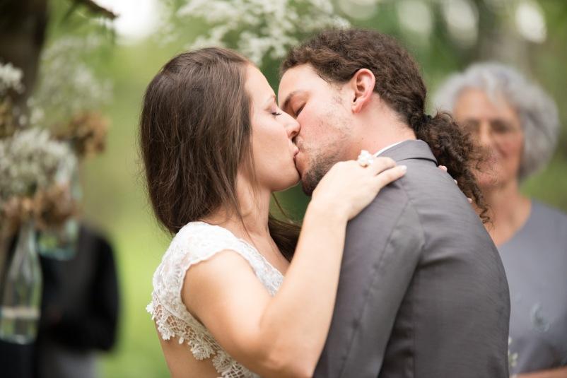 casamento_Elis e Gabriel-25