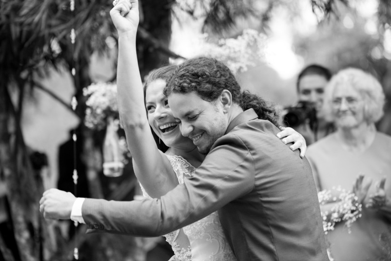 casamento_Elis e Gabriel-26
