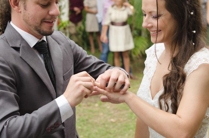 casamento_Elis e Gabriel-27