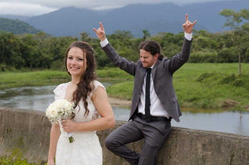 casamento_Elis e Gabriel-42